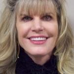 Janet kramer cpa denver accountant